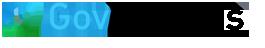 GovReports Logo