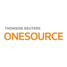 GovReports Thomson Reuters One Source Indirect tax